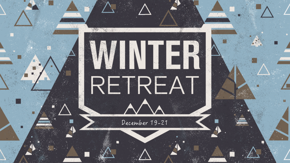 College Winter Retreat 2017.png
