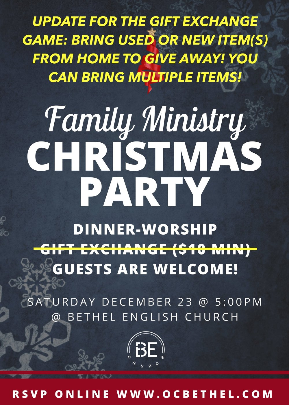 Family Ministry Christmas Party Flyer.jpg