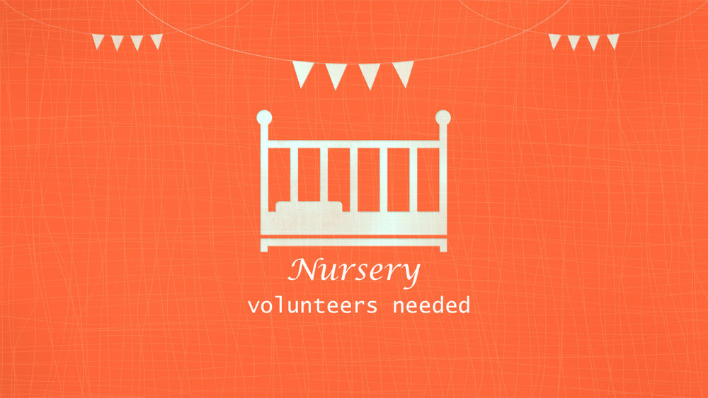 nursery_workers_needed-title-3-still-16x9.jpg