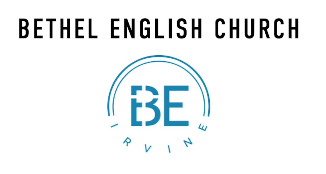 bethel english church