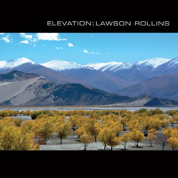 Lawson_Rollins_Traveler-square-240.jpg