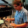 Jim Hoke (pedal steel guitar