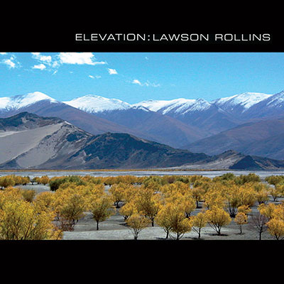Elevation_cover_low.jpg