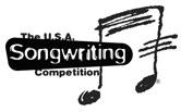 LR_usa_songwriting_logo_2015(1).jpg
