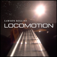"""Locomotion - Single. Video  here"