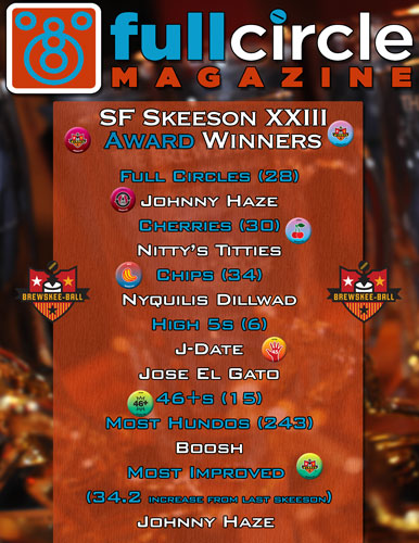 SFXXIII_AwardWinnersWEB.jpg