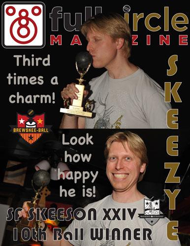 SFXXIV_10thBall_SkeezyE_WEB.jpg