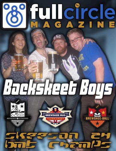 SFXXIV_BMTwinners_BackskeetBoys_WEB.jpg
