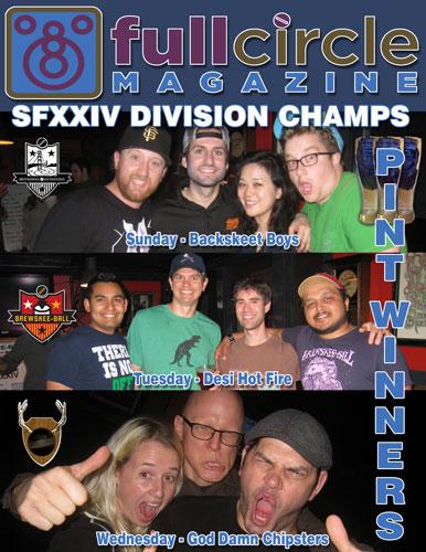 SFXXIV_PintWinners_WEB.jpg