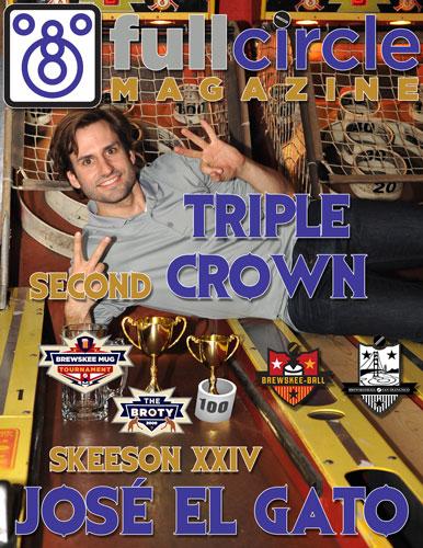 SFXXIV_TripleCrown_JTC_WEB.jpg