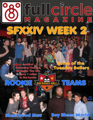 SFXXIV_Week2_WEB.jpg