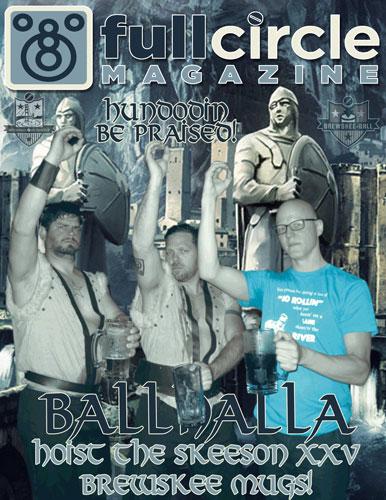 SFXXV_BMT_Ballhalla_WEB.jpg