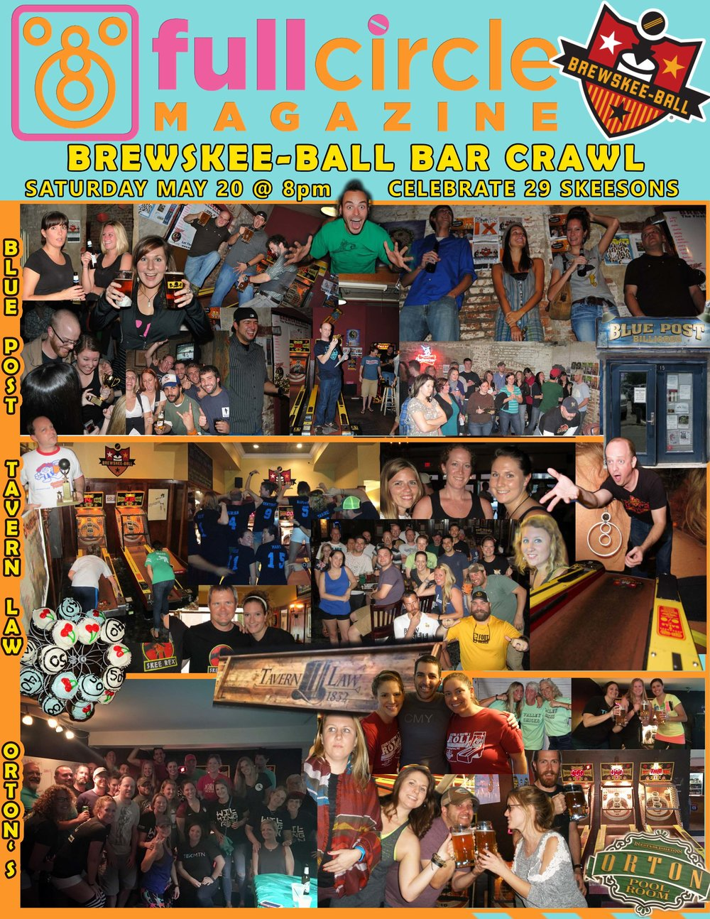 Full Circle Mag_SummerSkeeson_BarCrawl.jpg