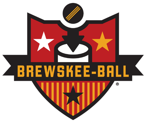 brewskee-shield-transparent-500w.png