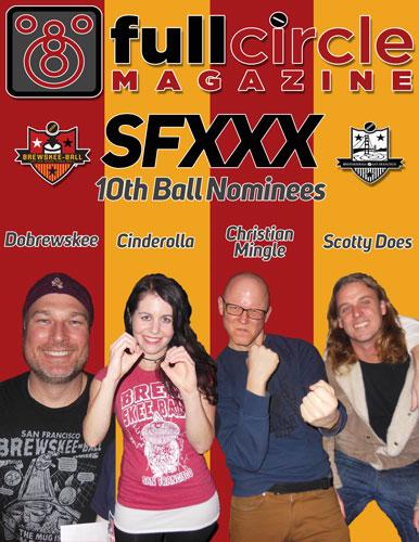 SFXXX_10thBallAnnounce_WEB.jpg