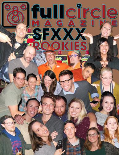 SFXXX_Rookies_WEB.jpg