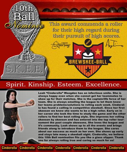 SFXXX_10thBall_Cinderolla_WEB.jpg