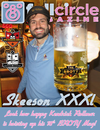 SFXXXI_BROTY_JTC_WEB.jpg