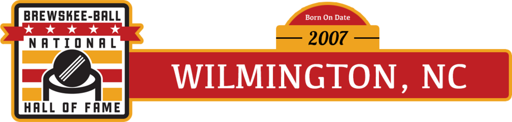 HOF-Header-Wilmington.png