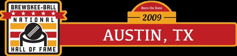 HOF-Header-Austin.png