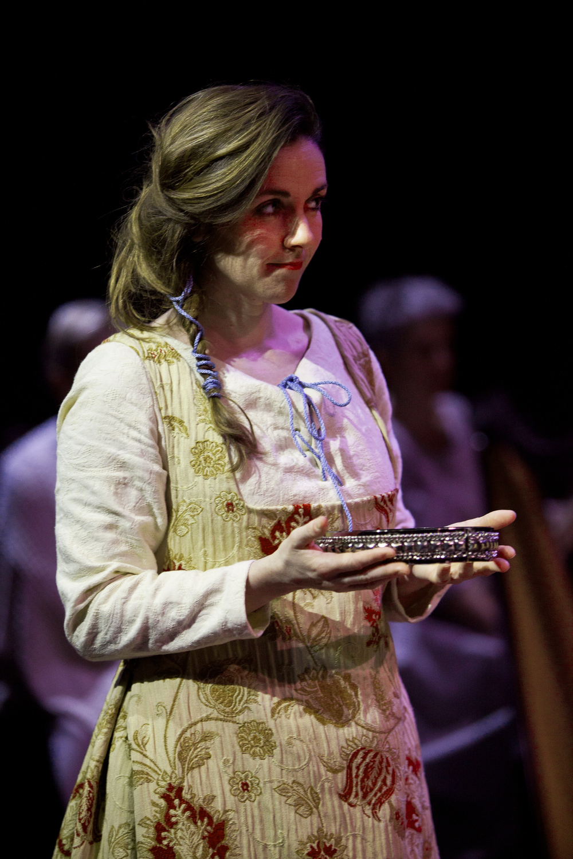 11-Hannah-OLeary-Alis.jpg