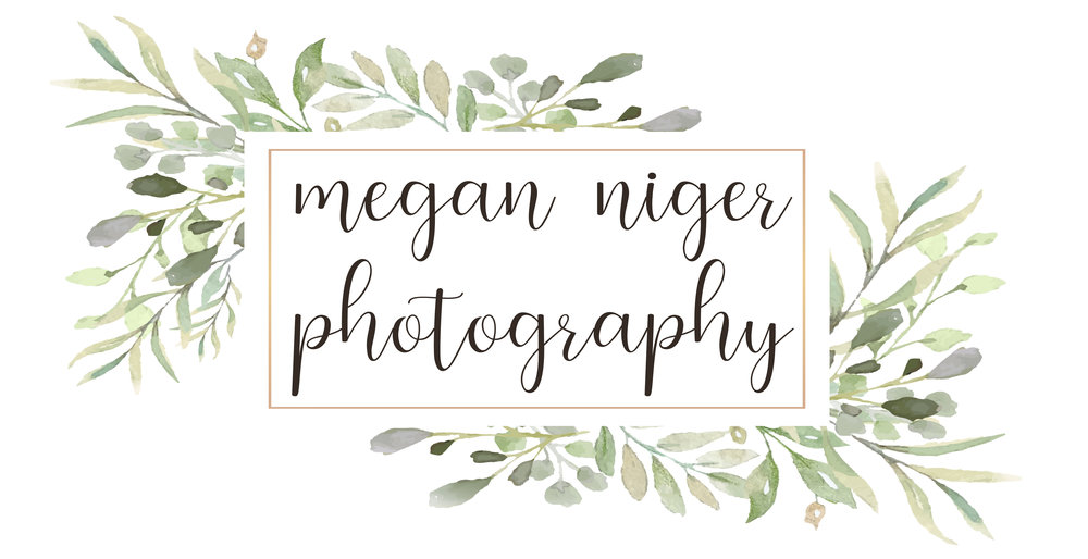Megan Niger Photography