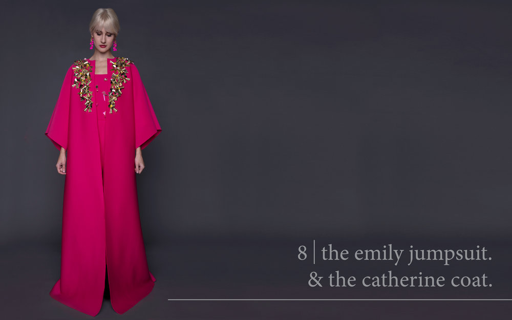 CAROLINE ANN DESIGNS17.jpg