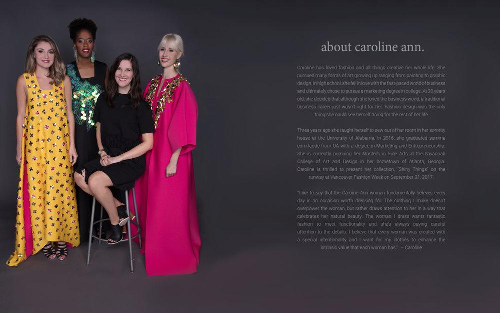 CAROLINE ANN DESIGNS25.jpg