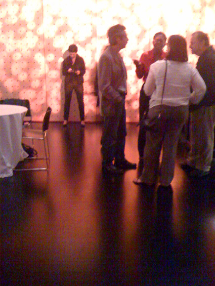sfmoma friday night
