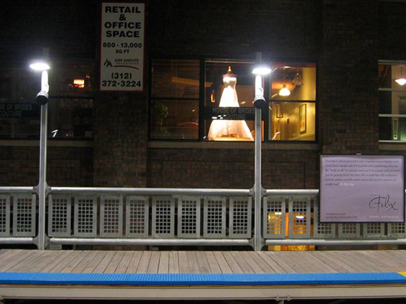 chicago_1_01.jpg