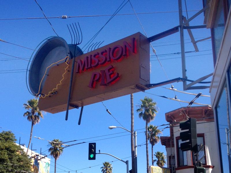 mission_pie_01.jpg