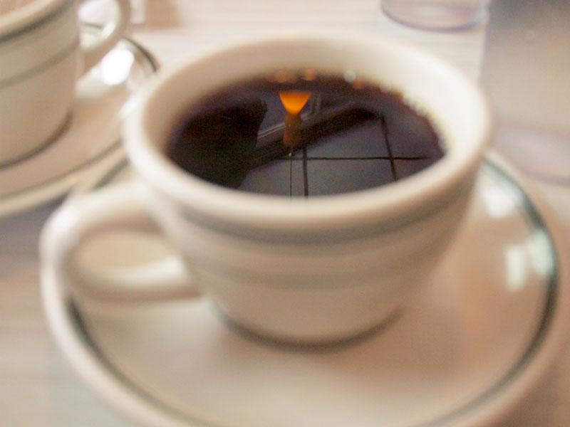 hh_coffee.jpg