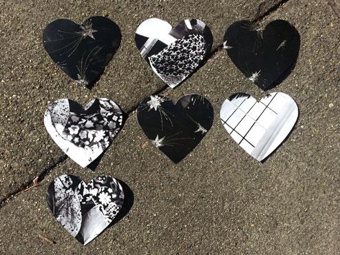 hearts02