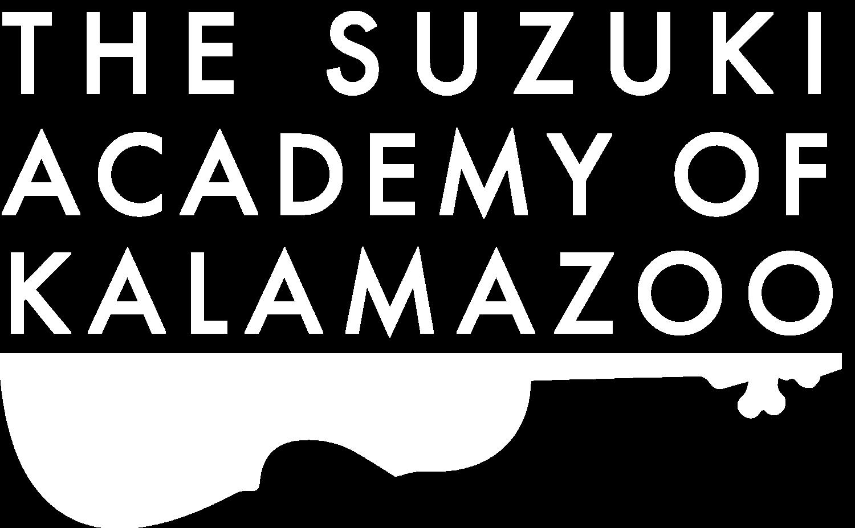 Suzuki Academy Kalamazoo