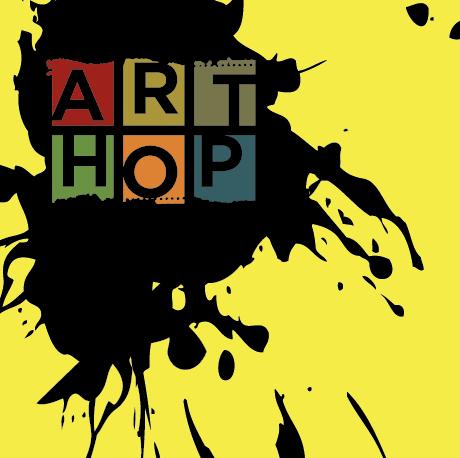 Logo_ArtHop_Art.png