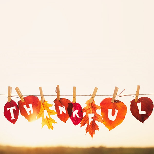 thanksgiving-blessings-600x600.jpg
