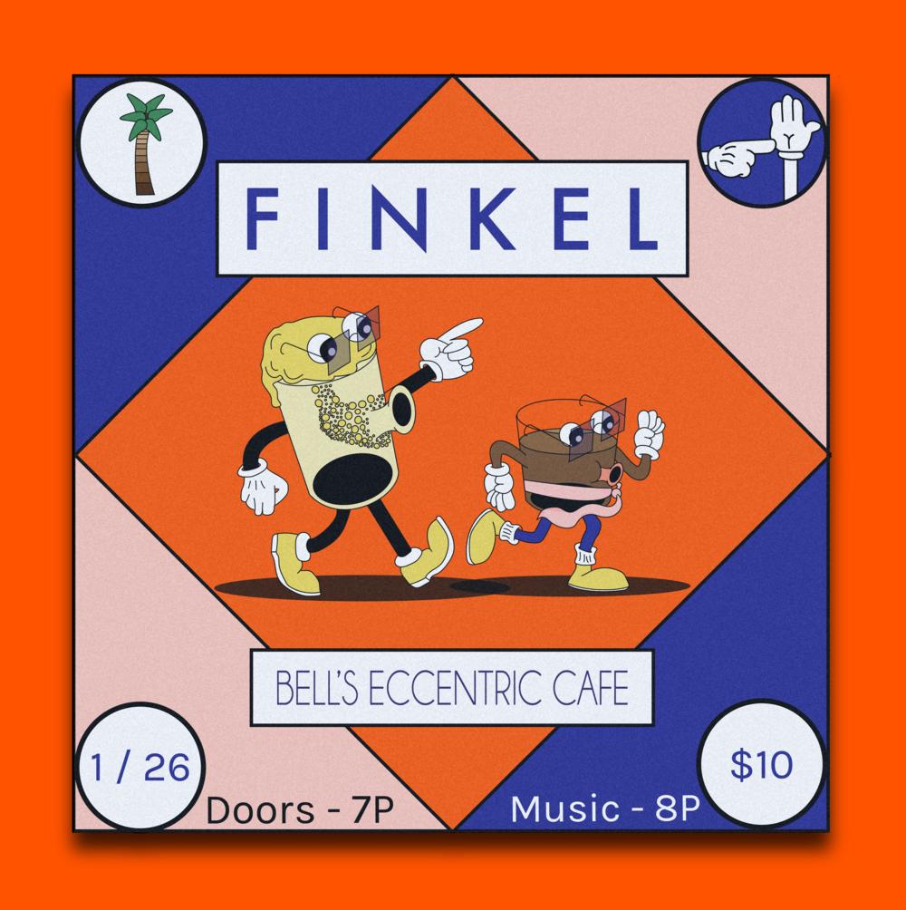 FINKEL_Bells_1.26.19_IG.png