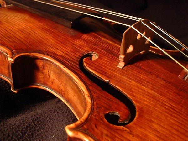 violinevent.jpg