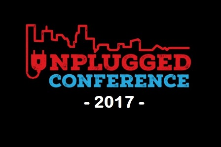 Unplugged Baltimore 2017