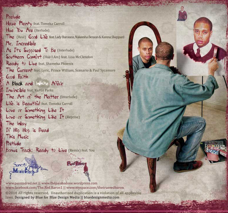 Shades of Grace Back Cover (Blue Design Media).jpg