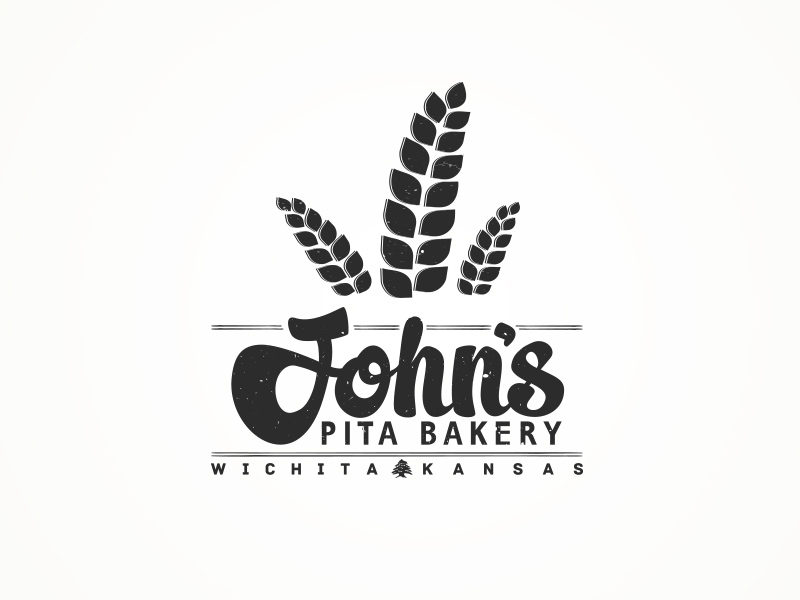 johns pita bakery.png