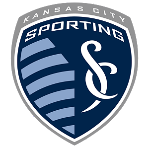 Sporting_Kansas_City.jpg