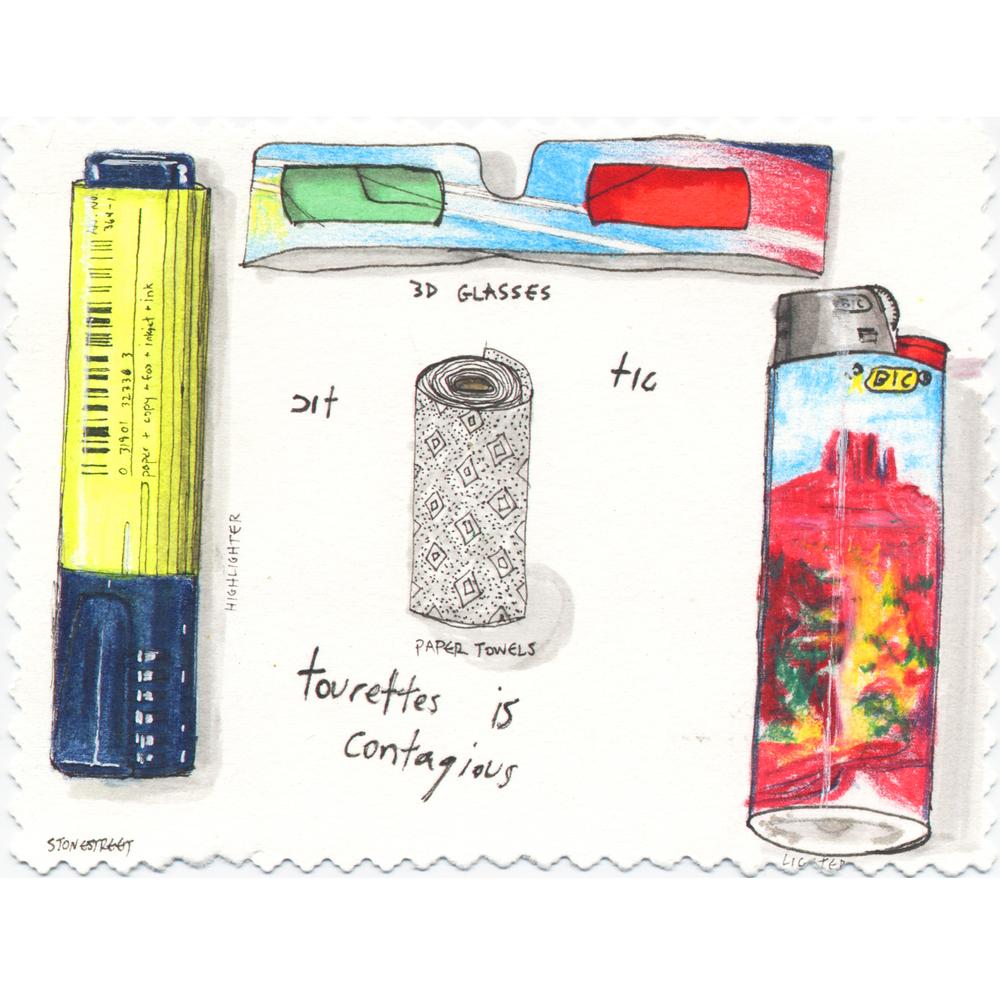 postcards - 54 - squarespace.jpg