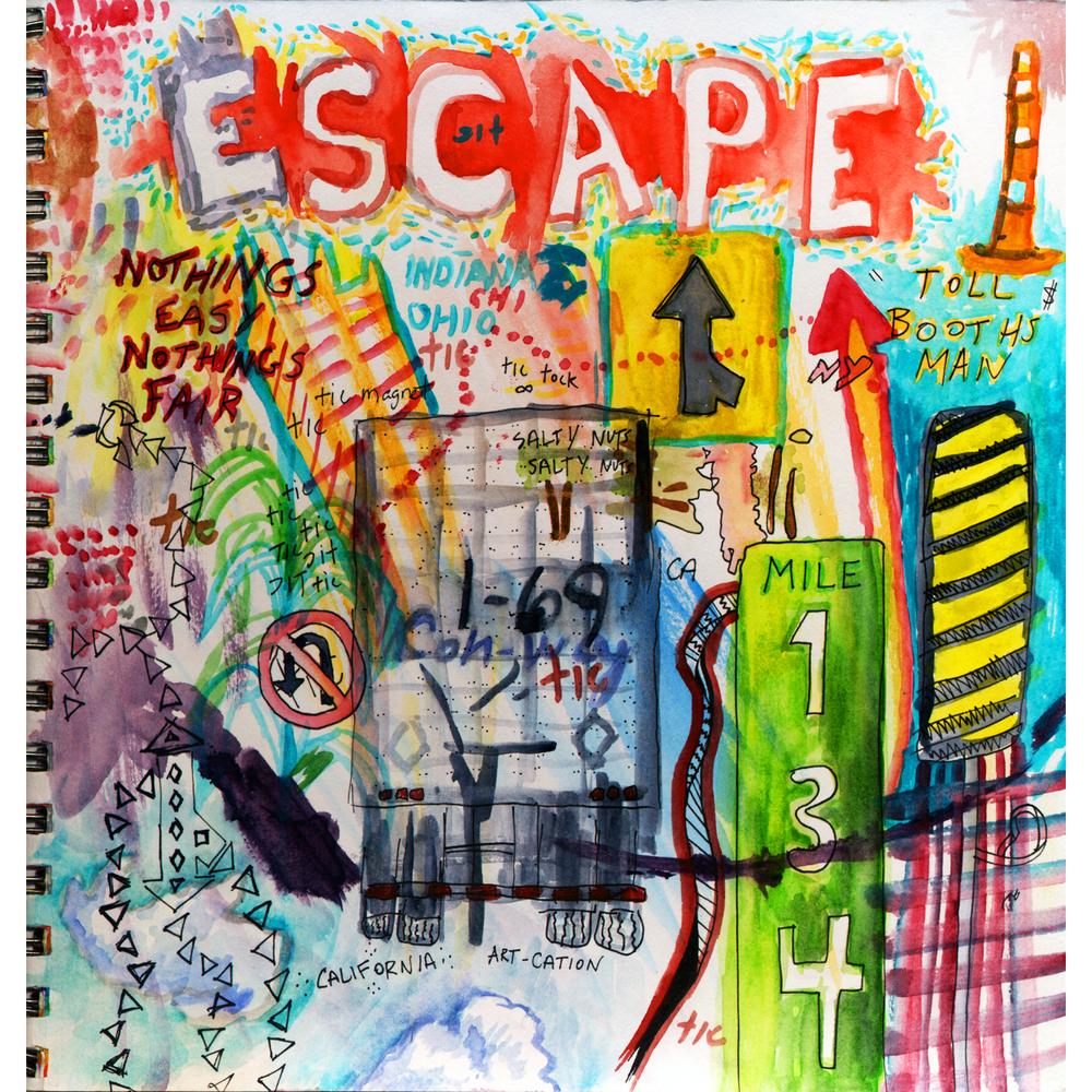 9 x 9 2014 2 - squarespace.jpg