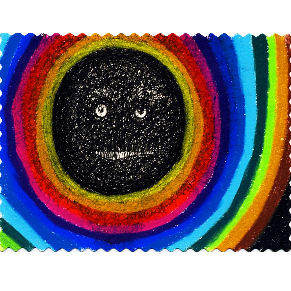 Postcard - 24 - squarespace.jpg