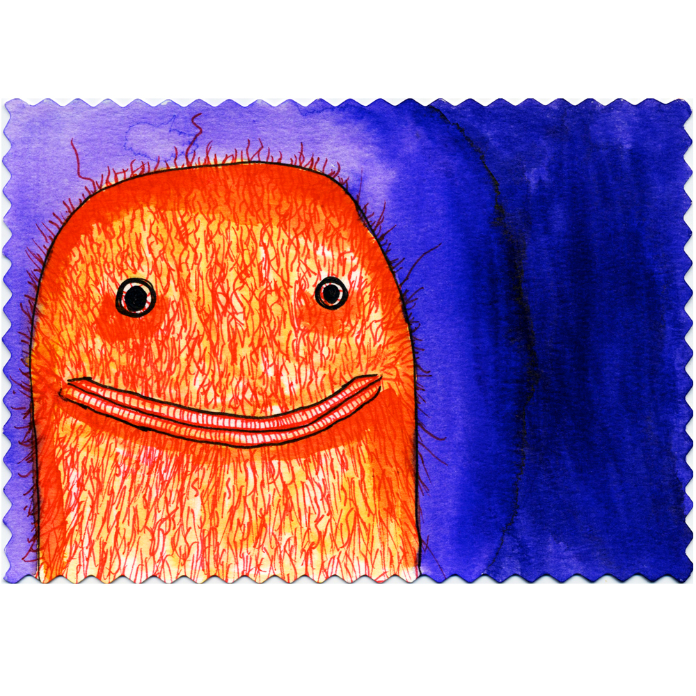 Postcard - 13 - squarespace.jpg