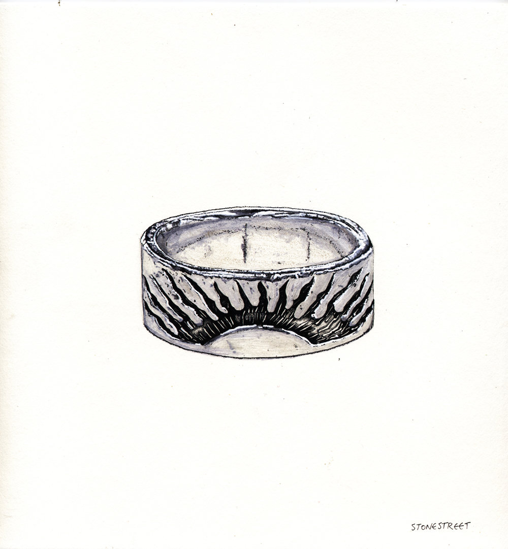 Keepsakes - Frankys Ring.jpg