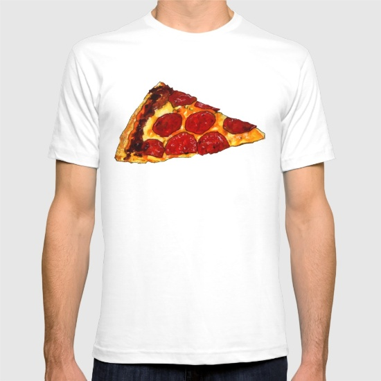 pepperoni-pizza-print-tshirts.jpg