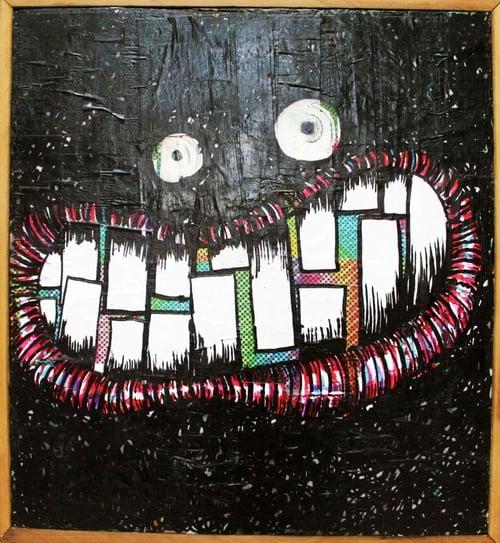 Smile+-+web.jpg
