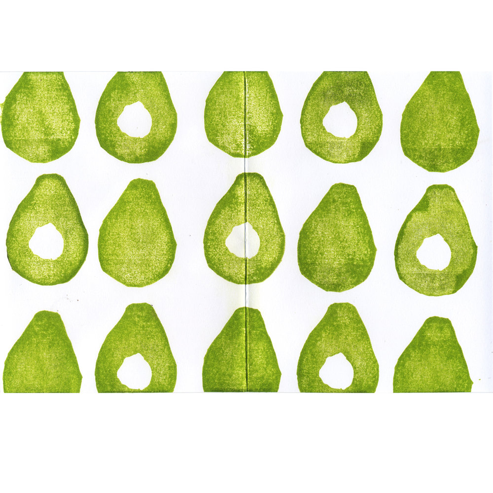 Greeting Card - Avocado copy.jpg